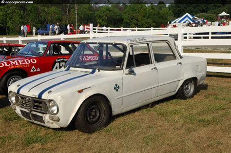 E M O R Y Alfa Series 01emo1081tas Branded Tas Import Batam 1964 alfa romeo giulia 1600 series 105 pictures history value research news conceptcarz