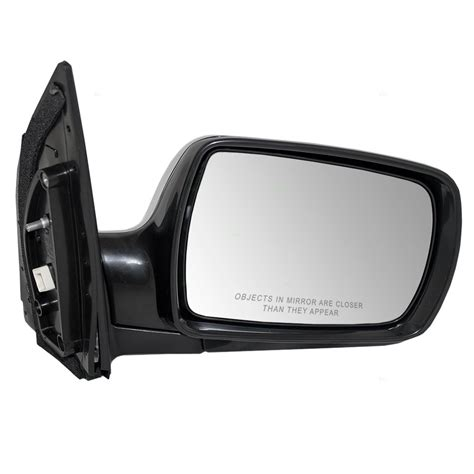 2004 ford f 150 heated mirror wiring side view mirror