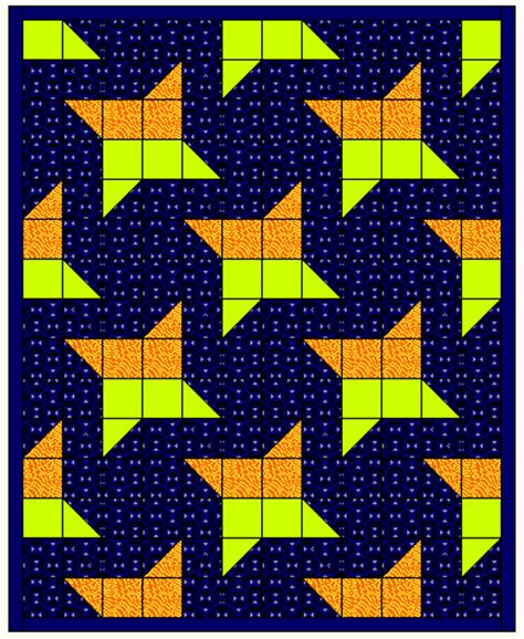 quilt pattern picket fence pattern for picket fence quilt my quilt pattern