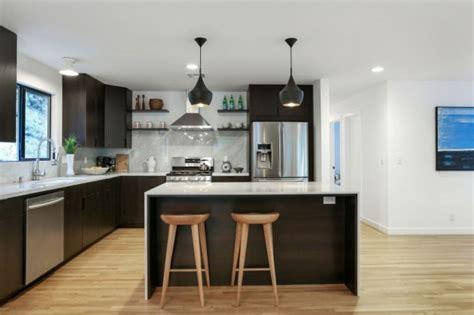 cuisines originales des id 233 es de cuisine originale pour une maison