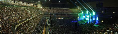 concerto vasco bologna 2014 san siro