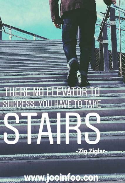 quotes bahasa inggris motivasi sukses kehidupan terbaik