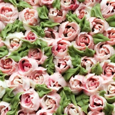 Handmade Roses - southern handmade soap cold process handmade soap