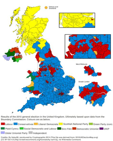 map uk vote brexit a less united and less european uk 191 brexit and it