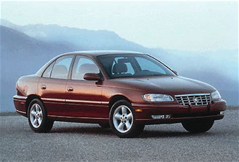 kelley blue book classic cars 1999 cadillac catera electronic throttle control image gallery 2004 chevy corsica