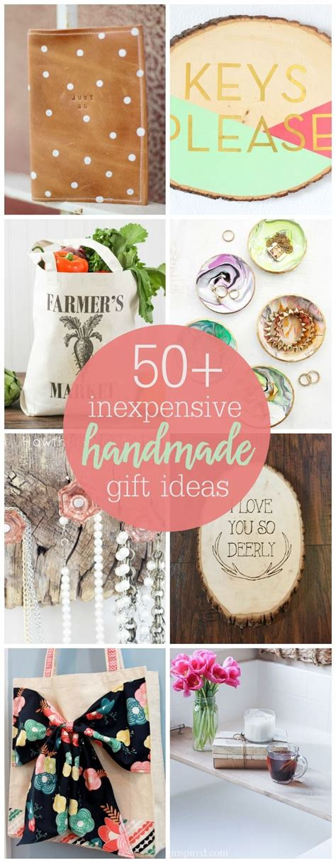 1542 best images about gift ideas on pinterest jar gifts