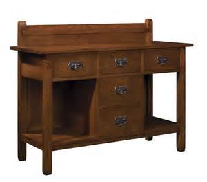 stickley kitchen island ourproducts details stickley furniture since 1900