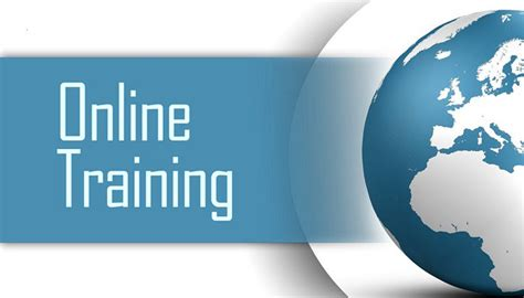 online tutorial home based home west coast consulting group inc