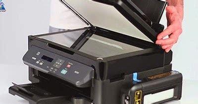 resetter printer epson m200 epson m200 printer driver download driver and resetter