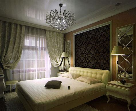 15 deco bedroom designs home design lover