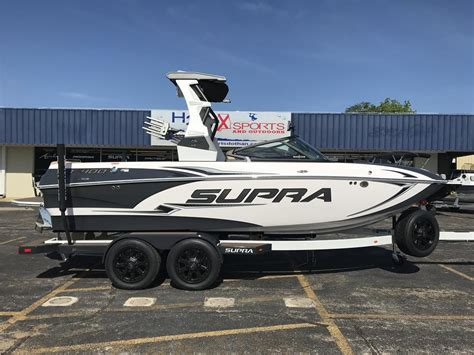 supra boats for sale in alabama 2018 supra boats www topsimages