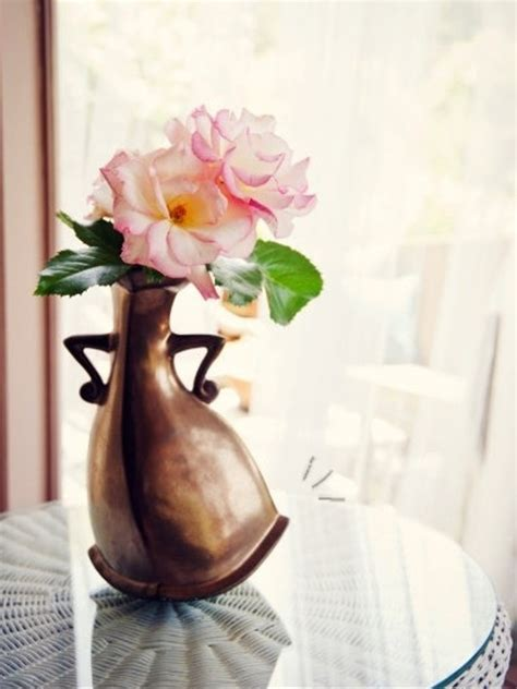 And The Beast Flower Vase by Top 98 Ideas About Home Kitchen On Disney