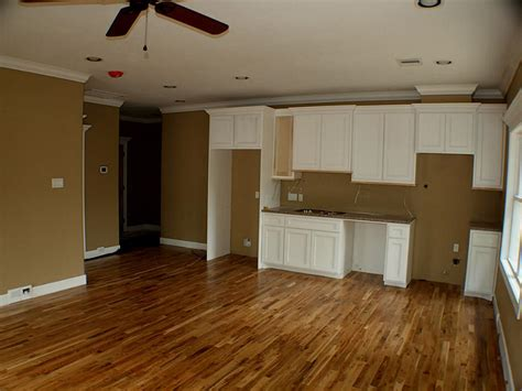 4 bedroom apartments in houston 6 great one bedroom
