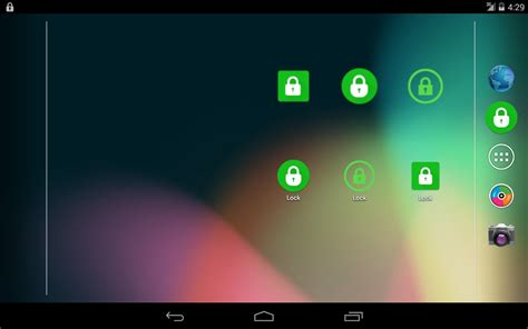 screen lock apk turn screen lock screen apk free tools app for android apkpure