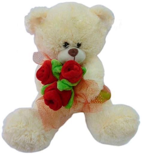 imagenes de rosas y peluches imagenes de peluches con flores para regalar imagenes de