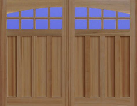9x7 Garage Door Sale Wood Overhead Garage Doors For Sale In Pennsylvania Nicksbuilding
