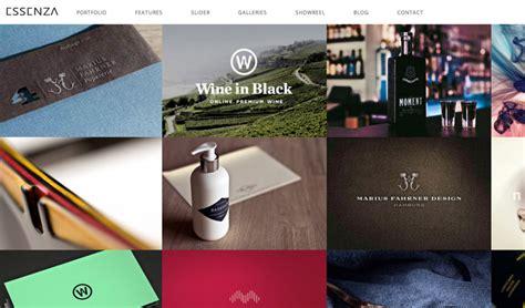 wordpress themes free full width best wordpress themes of 2014 updated