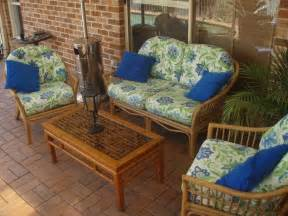 Cushioned Patio Chairs Furniture Cushioned Patio Chairs Folding Cushioned Patio Chairs Replacement Cushions