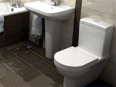 villeroy boch omnia architectura bathroom suite uk