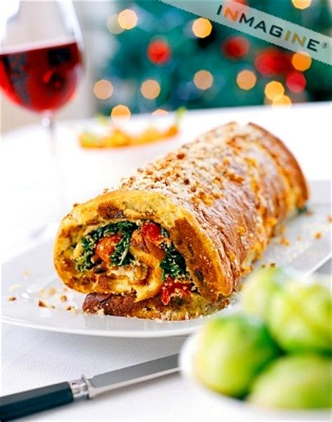 vegetarian christmas shires cookery school