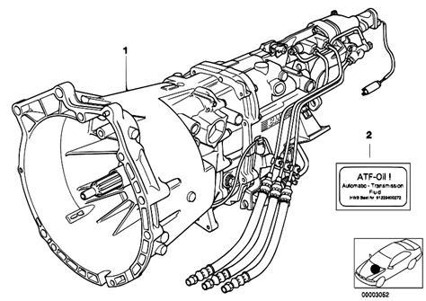Service Manual 2002 Bmw M3 Transmission Line Diagram Pdf