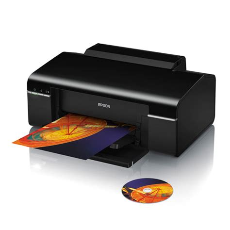 Dan Spesifikasi Printer Epson L550 All In One epson printer dot matrix konsultan it jakarta supplier