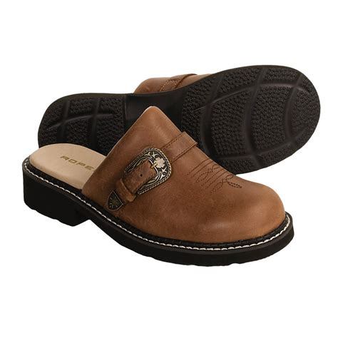womens roper shoes roper chunk sport shoes for 2724f save 37