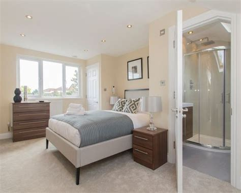 what is an en suite bedroom tiny ensuite houzz