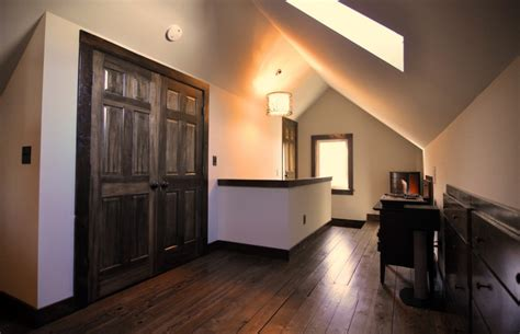 newell park attic master suite brownsmith restoration