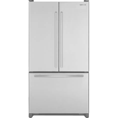 jenn air cabinet depth french door refrigerator refrigerator parts refrigerator parts jenn air