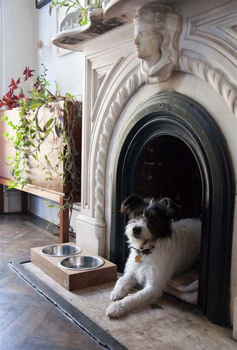 what to do with old fireplace 11 fantastic ideas for decorating an unused fireplace