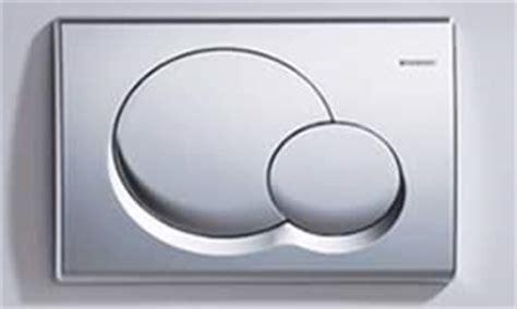 cassetta sciacquone come montare una cassetta wc da incasso bagnolandia