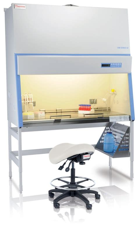 class ii type a2 biological safety cabinet 1300 series class ii type a2 biological safety cabinet