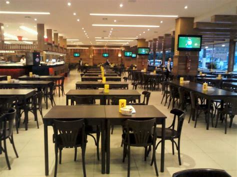 beer house beer house steak house q qnm 01 conjunto a lotes 03 05 s n ceilandia bras 237 lia df