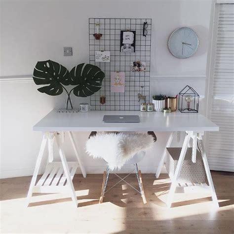 Ikea Micke Meja Kerja Meja Komputer Meja Belajar 142x50cm 40 model meja komputer laptop minimalis murah terbaru 2018 dekor rumah