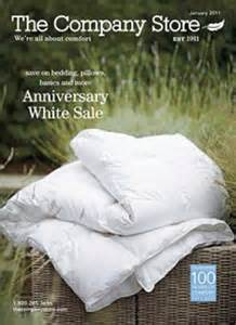 Home Decor Catalog Companies by Request A Free The Company Store Catalog