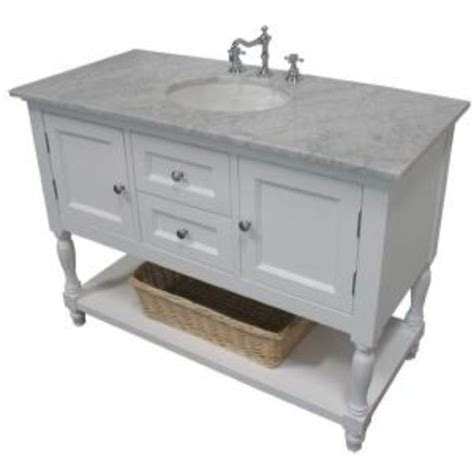 Wrought Iron Bathroom Vanities by Made Custom Made Bath Vanities Wrought Iron Doors