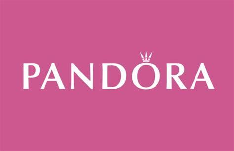 pandora shop amazon uk pandora charms uk sale apr 2018 product reviews