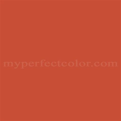 what color is cayenne sherwin williams sw6881 cayenne match paint colors