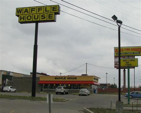 waffle house kentucky waffle house benton restaurant reviews photos tripadvisor