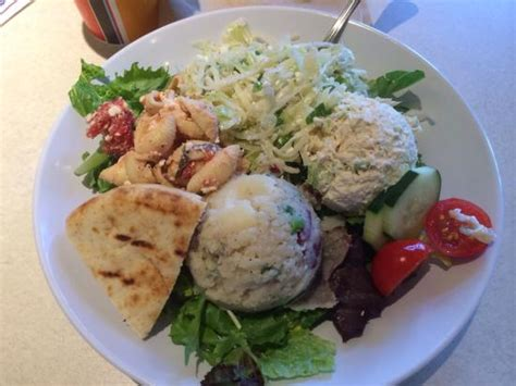 Zoes Kitchen Glen Mills by Zo S Kitchen Mediterranean Chicken Mediterranean Chicken