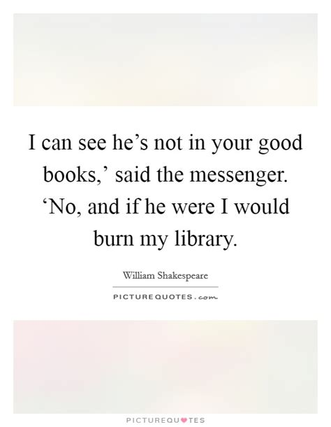 i said i do pastor or not books library books quotes sayings library books picture quotes