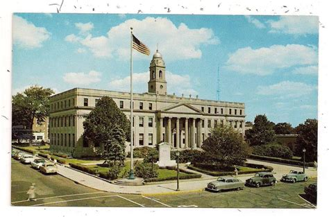 East Orange Post Office by City Arlington Avenue East Orange Nj Essex