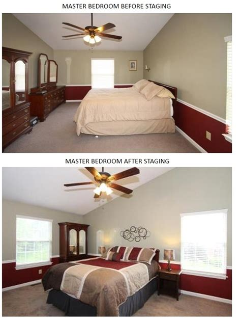 marvelous Light Decoration Ideas For Home #5: c8535c51f6a6081278222ea9996d36d4--home-staging-master-bedrooms.jpg