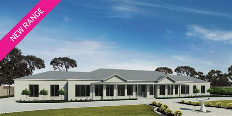 Custom House Plans q designer homes geelong 187 homes photo gallery