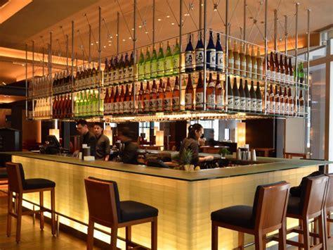 singapore top bars drink up singapore s 3 best japanese bars for sake