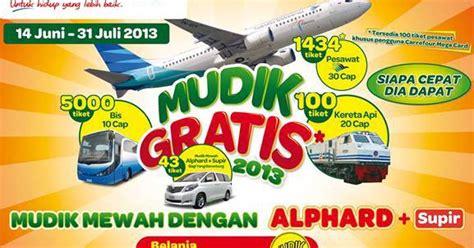 Advan 14 Inch Lt1470 Led Tv Speaker harga promo brosur carrefour minggu ini 14 juni 31 juli
