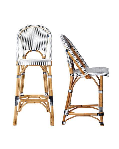 European Bistro Chair 147 Best Images About Ins Kitchen On Pinterest Quartzite
