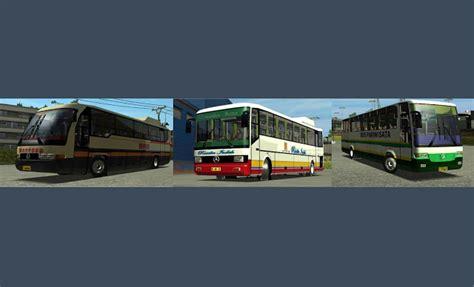 download game ets2 bus mod indonesia haulin uk truck simulator ets 2 mod ukts mod indonesia