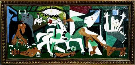 picasso works guernica 1000 images about guernica on